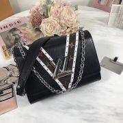 Túi xách Louis Vuitton Twist siêu cấp VIP - TXLV227