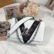 Túi xách Louis Vuitton Twist siêu cấp VIP - TXLV228
