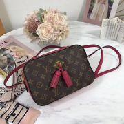 Túi xách Louis Vuitton Saintonge siêu cấp VIP - TXLV230