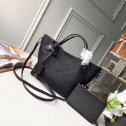 Túi xách Louis Vuitton Hina siêu cấp VIP - TXLV232