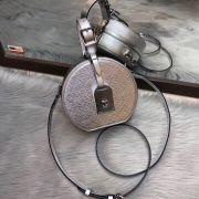 Túi xách Louis Vuitton Petite Boite Chapeau siêu cấp VIP - TXLV234