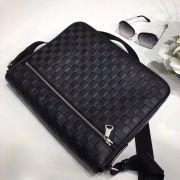 Túi xách Louis Vuitton Siêu cấp VIP - TXLV235