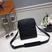 Túi xách Louis Vuitton Siêu cấp VIP - TXLV236