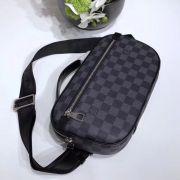 Túi xách Louis Vuitton Siêu cấp VIP - TXLV237