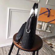 Túi xách Louis Vuitton Siêu cấp VIP - TXLV239