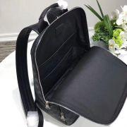 Túi xách Louis Vuitton Siêu cấp VIP - TXLV240