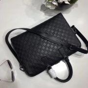 Túi xách Louis Vuitton Siêu cấp VIP - TXLV241