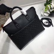 Túi xách Louis Vuitton Siêu cấp VIP - TXLV242