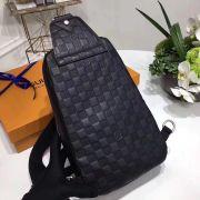 Túi xách Louis Vuitton Siêu cấp VIP - TXLV243
