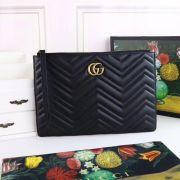 Túi xách Gucci siêu cấp VIP - TXGC110