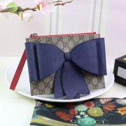 Túi xách Gucci siêu cấp VIP - TXGC111