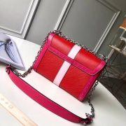 Túi xách Louis Vuitton siêu cấp VIP - TXLV247