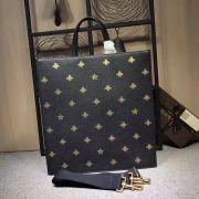 Túi xách Gucci siêu cấp VIP - TXGC112