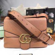 Túi xách Gucci siêu cấp VIP - TXGC113