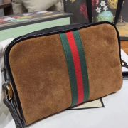 Túi xách Gucci siêu cấp VIP - TXGC114