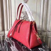 Túi xách Louis Vuitton siêu cấp VIP - TXLV250