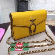 Túi xách Gucci siêu cấp VIP - TXGC115