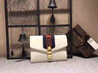 Túi xách Gucci siêu cấp VIP - TXGC117