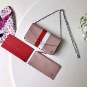 Túi xách Louis Vuitton Pochette Felicie siêu cấp VIP - TXLV251