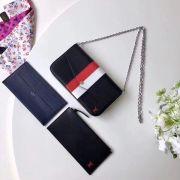 Túi xách Louis Vuitton Pochette Felicie siêu cấp VIP - TXLV253