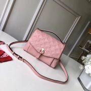 Túi xách Louis Vuitton Blanche siêu cấp VIP – TXLV254
