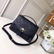Túi xách Louis Vuitton Blanche siêu cấp VIP – TXLV255