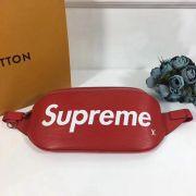 Túi xách Louis Vuitton Supreme siêu cấp VIP - TXLV259