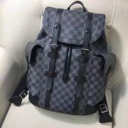 Túi xách Louis Vuitton siêu cấp VIP - TXLV260