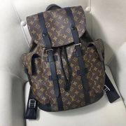 Túi xách Louis Vuitton siêu cấp VIP - TXLV261