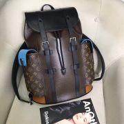 Túi xách Louis Vuitton siêu cấp VIP - TXLV262