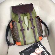Túi xách Louis Vuitton siêu cấp VIP - TXLV263