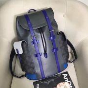 Túi xách Louis Vuitton siêu cấp VIP - TXLV264