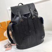 Túi xách Louis Vuitton siêu cấp VIP - TXLV267