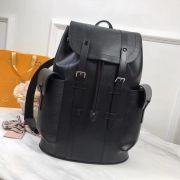 Túi xách Louis Vuitton siêu cấp VIP - TXLV268