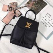 Túi xách Louis Vuitton siêu cấp VIP - TXLV269