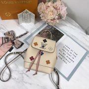 Túi xách Louis Vuitton siêu cấp VIP - TXLV270