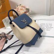 Túi xách Louis Vuitton siêu cấp VIP - TXLV271