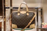 Túi xách Louis Vuitton Retiro siêu cấp VIP – TXLV272