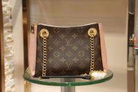 Túi xách Louis Vuitton siêu cấp VIP – TXLV273
