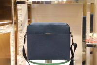 Túi xách Louis Vuitton Anton siêu cấp VIP – TXLV275