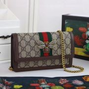 Túi xách Gucci siêu cấp VIP - TXGC124