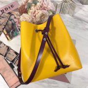 Túi xách Louis Vuitton Noe Neo siêu cấp VIP - TXLV277