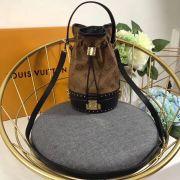 Túi xách Louis Vuitton Petit Noe siêu cấp VIP - TXLV278