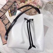 Túi xách Louis Vuitton Noe Neo siêu cấp VIP - TXLV280