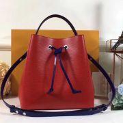Túi xách Louis Vuitton Noe Neo siêu cấp VIP - TXLV281