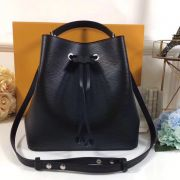Túi xách Louis Vuitton Noe Neo siêu cấp VIP - TXLV282