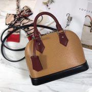 Túi xách Louis Vuitton Alma siêu cấp VIP - TXLV283
