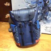 Túi xách Louis Vuitton siêu cấp VIP - TXLV284