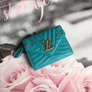 Ví nữ Louis Vuitton siêu cấp VIP - VNLV196