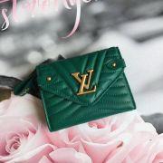 Ví nữ Louis Vuitton siêu cấp VIP - VNLV197